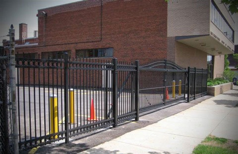commercial-slide-gate-2-done