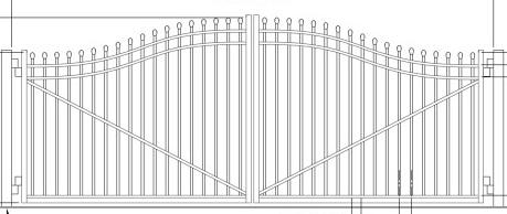 custom-gate-done