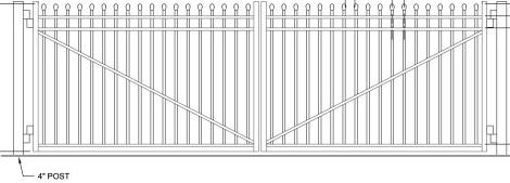 original-gate-done