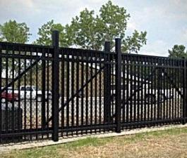 commercial-slide-gate-3-done