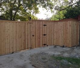 wood-gate-2