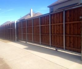 wood-gate-7
