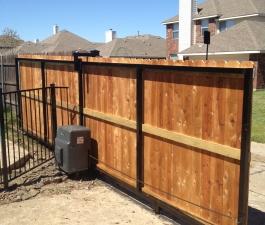 wood-slide-gate