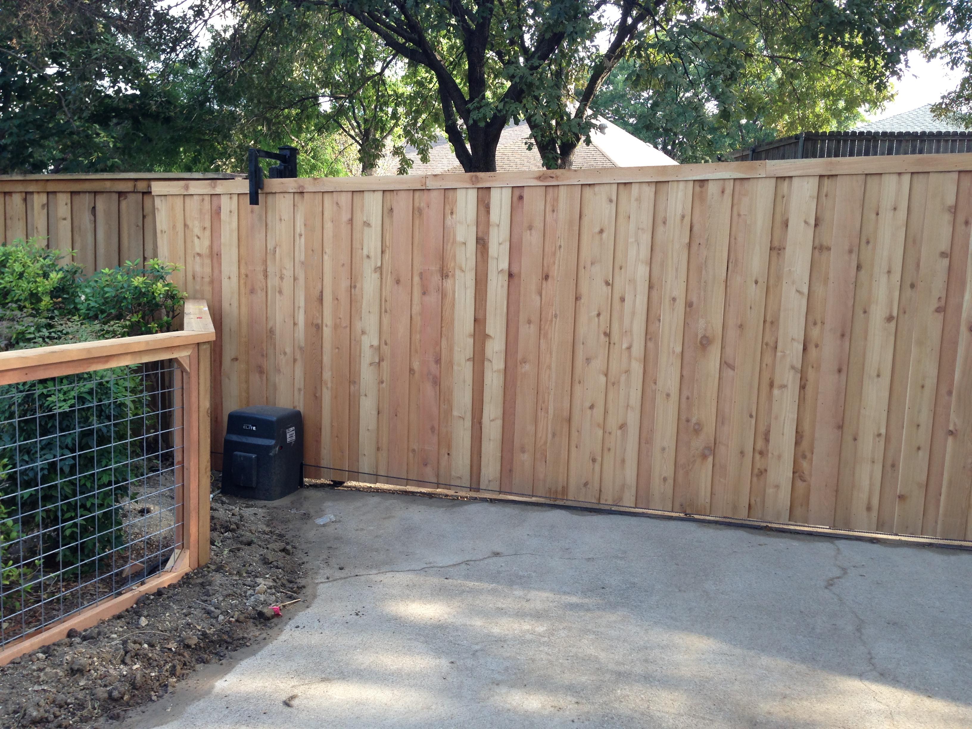 wood-gate-3