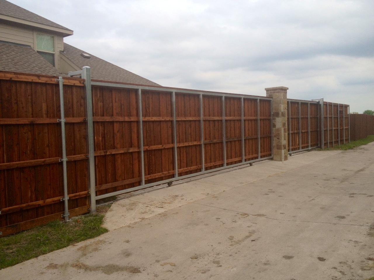 wood-gate-4