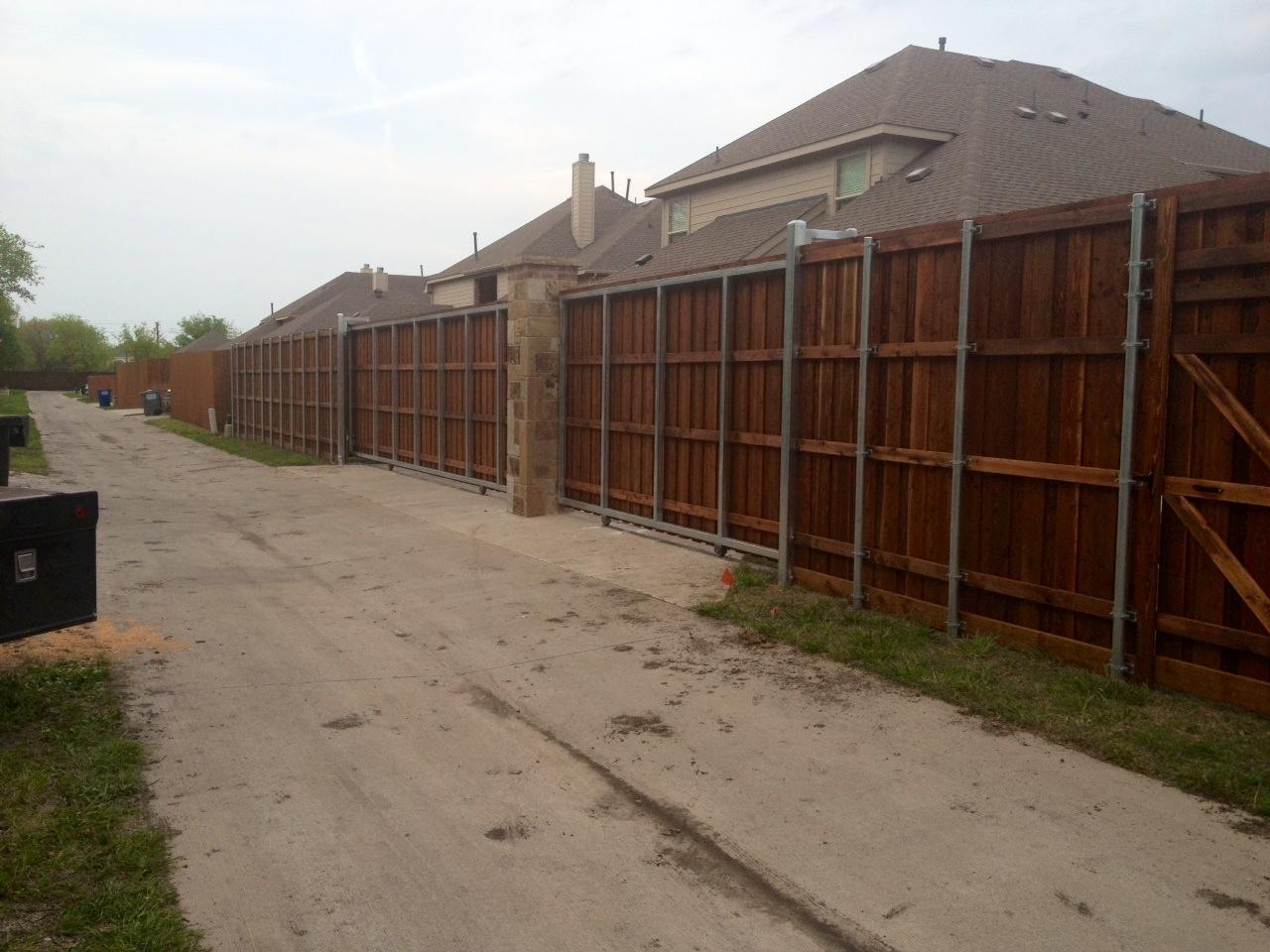 wood-gate-6
